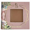 RdeL Young My Choice Bronzer 02 touch of chocolate