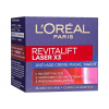 L'Oréal Paris Revitalift Laser X3 Anti-Age Creme-Mask 31.98 EUR/100 ml