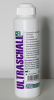 Ultraschall Gel, 250 ml