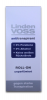 Linden Voss Triple Dry Roll-on, 50 ml