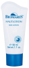 Biomaris Hautlotion pocket, 50 ml