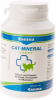 Canina - Cat-Mineral Tabs, 150 St