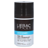 Lierac Homme Deo Roll-on 24h, 50 ml