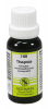 Thapsia Komplex Nr.168 Dilution, 20 ml