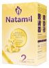 Natamil 2 Folgemilch ab 6 Monate, Pulver, 800 g