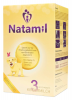 Natamil 3 Kindermilch ab 12 Monate, Pulver, 800 g