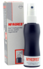 Mykored Spray, 70 ml