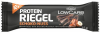 Layenberger LowCarb.one Protein-Riegel Schoko-Nuss, 35 g