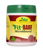cdVet - Fit-BARF MicroMineral, 500 g