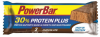 PowerBar Protein Plus 30% Chocolate, 55 g
