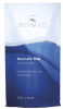 Biomaris Meersalz-Bad, 500 g