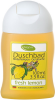 Kappus fresh lemon Duschbad, 100 ml