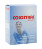 Colostral Kapseln, 80 St