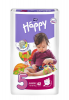Bella Happy Babywindel Junior 12-25 kg, Gr. 5, 42 St