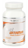 Body Attack Multi Vitamin Tabletten, 100 St