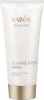 BABOR Cleansing Cleanse + Peel Mask, 50 ml