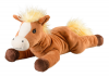 Warmies Pony, 1 St