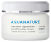 Annemarie Börlind Aquanature Glättende Tagescreme, 50 ml