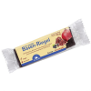Basen-riegel Dr.Jacob`s, 45 g