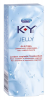 durex K-Y Jelly Gleitgel, 50 ml