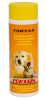 Fortan - Fortain - Pulver, 250 g
