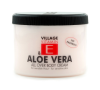 Village Body Cream Vitamin E Aloe Vera, 500 ml