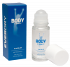 Everdry Body Anti-Perspirant Roll-On, 50 ml