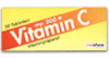 Vitamin C 200 mg Tabletten, 50 St