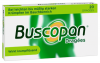 Buscopan Dragees, 20 St