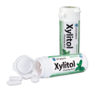 miradent Xylitol Chewing Gum Spearmint, 30 St