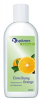 Spitzner Massage Einreibung Orange, 200 ml