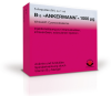 B12 Ankermann 1.000 µg Ampullen, 5X1 ml