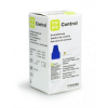 mylife control Lösung normal (7100145), 4 ml