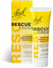 Original Bach Rescue CREME, 50 ml