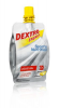 Dextro Energy Sports Nutrition Liquid Gel Lemon + Caffeine - Energie-Konzentrat, 60 ml