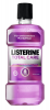 Listerine Total Care 6-in-1 Lösung, 500 ml