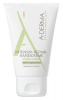 A-derma Basisline Intensiv Repair Handcreme, 50 ml