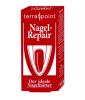 Nagel-Repair terra point, 14 ml
