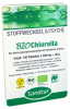 BioChlorella Sanatur Tabletten, 100 St
