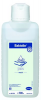 Baktolin pure Lotion (9813281), 500 ml