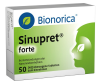 Sinupret forte Dragees Bionorica, 50 St
