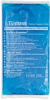 Cold-Hot-Pack 21 x 38 cm, ohne Bezug, 1 null