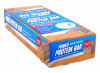 Body Attack Power Protein Bar Müsli-Joghurt, 24 x 35 g