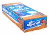 Body Attack Power Protein Bar Caramel Toffee, 24 x 35 g