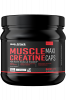Body Attack Muscle Creatine Kapseln, 240 St