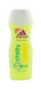 adidas for women vitality Hydrating Shower GEL, Duschgel, 250 ml