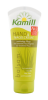 Kamill Hand + Nagelcreme balsam, 100 ml