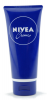 NIVEA Creme Tube, 100 ml