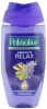 Palmolive Aroma Sensations Absolute Relax, entspannendes Duschgel, 250 ml