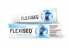 Flexiseq Gel, 50 g